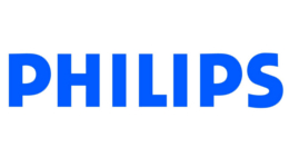 it_philips.jpg