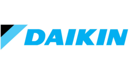 it_daikin.jpg